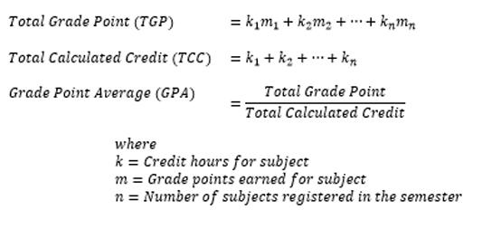 Academic System