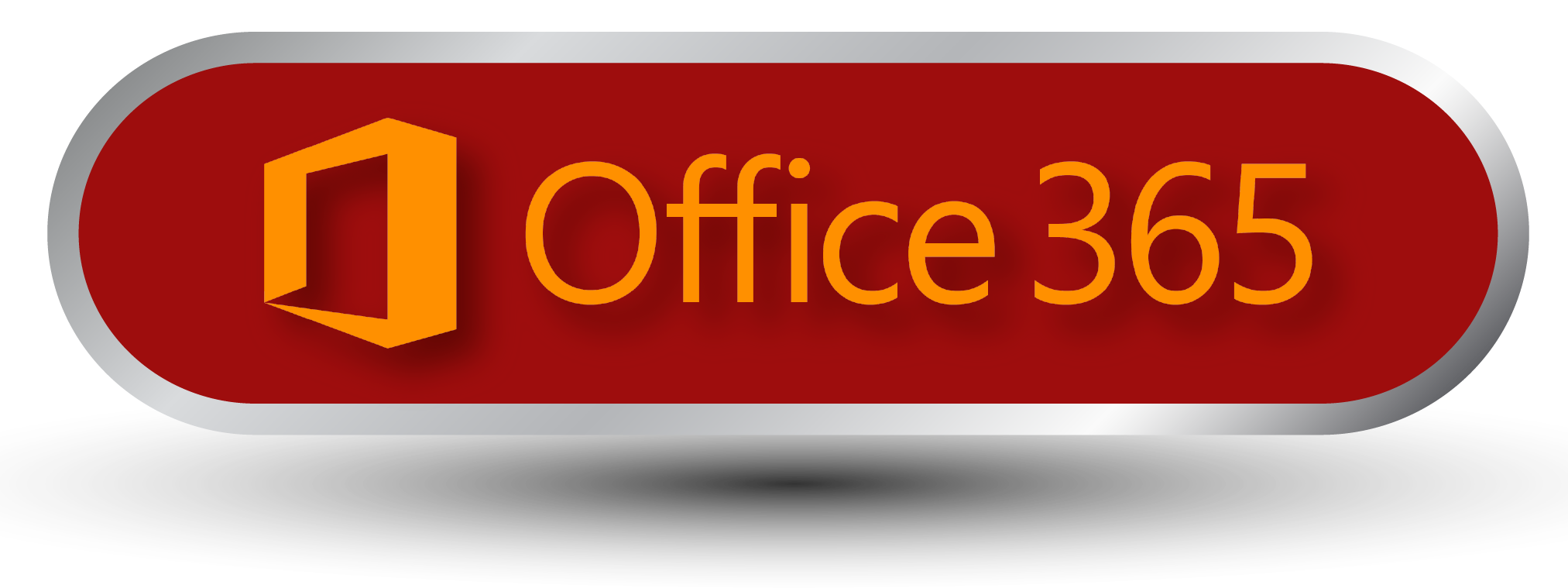btn office365 01